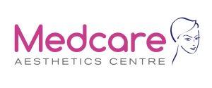 MEDCARE-Aesthetics-Logos-2016-new