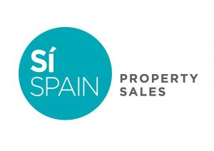 Sí Spain Real Estate
