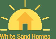 White Sand Homes