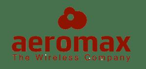 Aeromax Spain