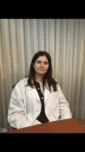 English Speaking Psychologist in Marbella