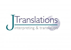 costa blanca translator