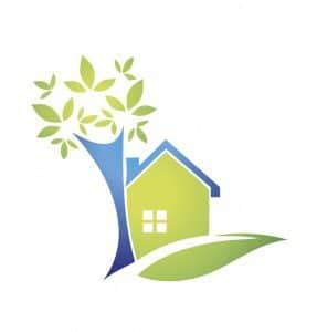 Las Vistas Residential Services
