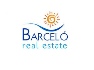 estate agent rojales
