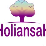 HoliansaH