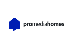 Promedia Homes