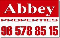 Abbey-Properties