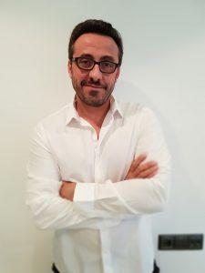 Dr Jaime L. Galan - Psychiatrist in Marbella and Malaga