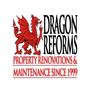 Dragonreforms Costa Blanca
