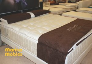 Marina Mobles - Furnitures