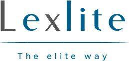 lexlite lawyers marbella