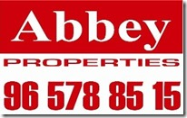 Abbey-Properties
