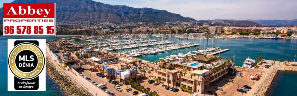 Real-estate-in-Denia-Alicante-Spain