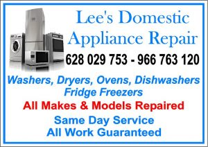 appliance-repair-costa-blanca