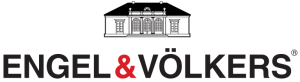 engel and volkers logo