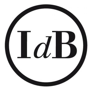 ibd cosmetic surgery barcelona