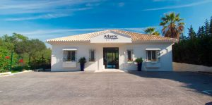atlantic clinic marbella