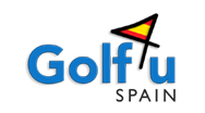 golf holidays costa del sol