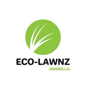 artificial grass supplier spain