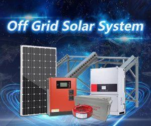 daywatt24-solar-systems