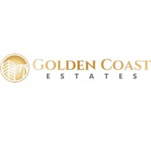 Golden Coast Estates