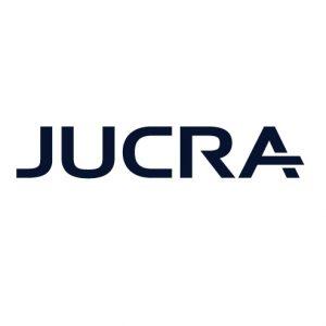 Jucra-Logo-1