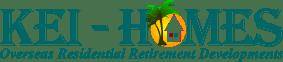 KEI-HOMES-name-logo-picture