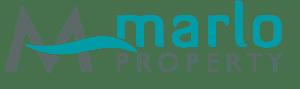 Marlo-Property-Logo