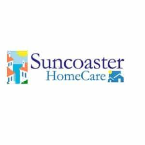 Suncoaster-HomeCare-Logo