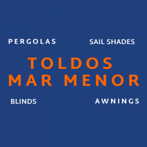 Toldos-Mar-Menor-Logo