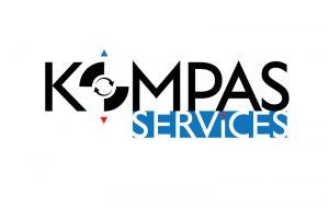 KOMPAS-services