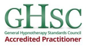 ghsc-logo-accredited-practitioner-rgb-web-300x163-1