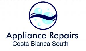 Appliance Repairs CBS