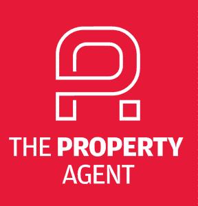 propertyagent-logo