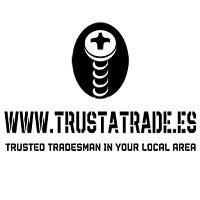 TrustATrade