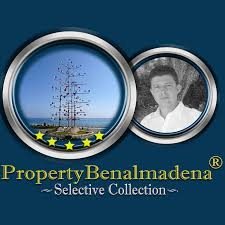 property benalmadena