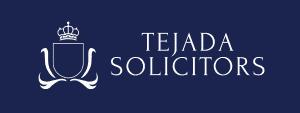 tejada solicitors