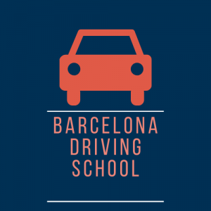 Barcelona-Driving-School