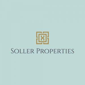 soller properties
