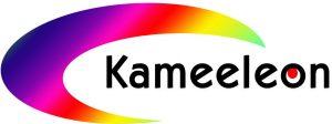 Kam-Logo