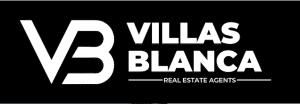Logo.-Villas-Blanca