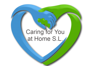 caring for you at home
