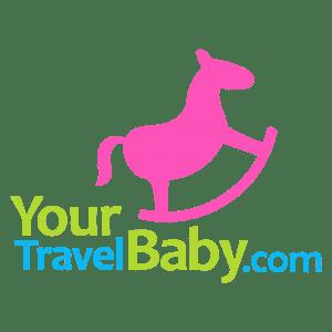 baby equipment hire gran canaria