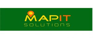 mapit solutions