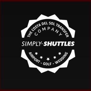 simply-shuttles-logo