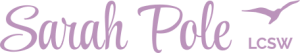 Sarah-Pole-Logo-lg