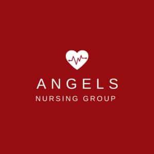 angels nursing group