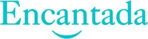 Encantada_Logo_AW-Blue
