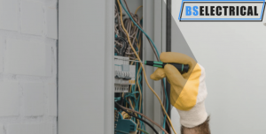 BS-Electrical_