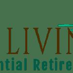 Senior_logo